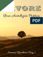 Árvore - Uma Antologia Poética