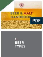 BeerMalt-Handbook__2017_FINAL_22092017.pdf
