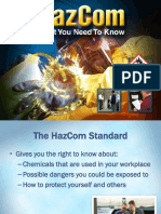 Basics-Hazard-Communication.pptx