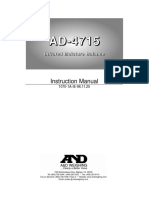 AD4715