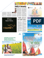 ORISSAPOST Page_ 3 - OrissaPOST Epaper _ Online English ePaper _ Today English News Paper.pdf