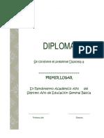 Distinción.pdf
