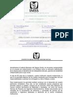 NORMAS IMSS.pdf