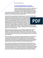 Reading Sample Task (Matching Features).pdf