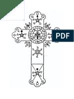 127388095-Ritual-Para-Limpeza-de-Ambientes.pdf