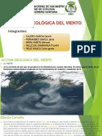 Accion Geologica Del Viento 2