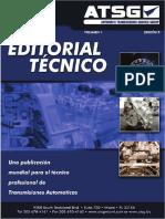 editorial-5.pdf