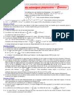 C1Phy_Ondes_mecaniques_progressives_exos.pdf