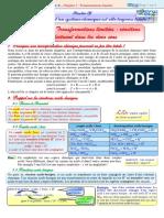 C3Chim_transformations_limitees.pdf