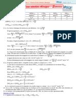 C2Chim_vitesse_reaction_exercices.pdf