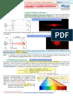 C3Phy_lumiere_modele_ondulatoire.pdf