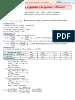 C4Chim_equilibre_exercices - Grignard.pdf