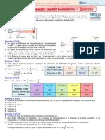 C3Phy_lumiere_modele_ondulatoire_exos.pdf
