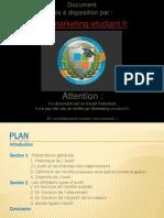 852a9bfeb6a8876cd752b628e41dd4ab-cadre-conceptuel-audit (1).pdf