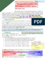 C5Chim_reactions_acidobasiques.pdf