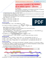 C5Chim_reactions_acidobasiques_exercices - Bronsted-Lowry.pdf