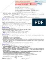 C5Phy_noyaux_masse_energie_exos - EinsteinAston.pdf