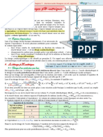 C6Chim_titrages.pdf