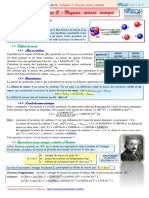 C5Phy_noyaux_masse_energie.pdf