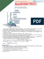 C6Chim_titrages_exos - pH&conduct&color.pdf