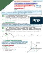 C9Phy_mecanique_de_Newton.pdf