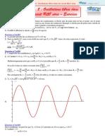 C8Phy_circuit_RLC_exos - PseudoPer-critique.pdf