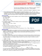 C9Chim_transformations_forcees_exercices - galvani.pdf