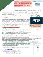 C10Phy_chute_verticale.pdf