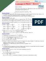 C9Phy_mecanique_de_Newton_exos - Isaac.pdf