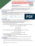 C10Phy_chute_verticale_exos - Stockes.pdf