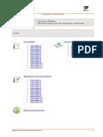 Conjuntos numericos.pdf