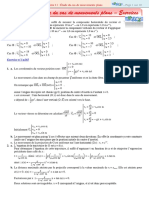 C11Phy_mouvements_plans_exos - GalileeKepler.pdf