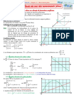 C11Phy_mouvements_plans.pdf