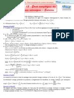 C13Phy_aspects_energetiques_exos - EcEpEm.pdf