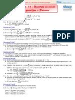 C14Phy_Ouverture_quantique_exos - Pauli-deBroglie.pdf
