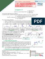 C13Phy_aspects_energetiques.pdf