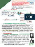 C14Phy_Ouverture_quantique.pdf