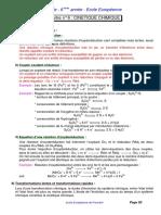 S6_Chapitre_6_Cinetique_chimique.pdf