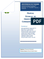 Manual de tecnicas de orientacion y consejeria grupal.pdf