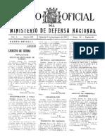 p_cdoc_ps-723_19370918