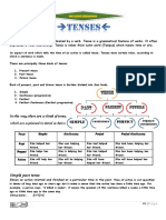 Inclusive grammar part 2.pdf