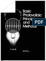 1982 - NREL Basic PV principles and methods.pdf