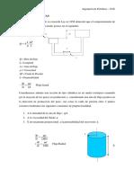 Teoria de Prueba de Presiones.pdf