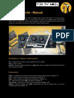 LaPetiteExcite_manual.pdf