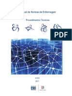 MANUAL ENFERMAGEM 15_07_2011.pdf
