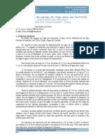 Script-tmp-Inta - Construccin de Equipo de Riego Para Uso Hortco