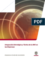 IPERC-TRANSPORTES
