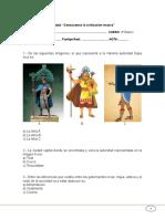 PRUEBAS_SUMATIVAS_HISTORIA_4BASICO_SEPTIEMBRE_2013.doc