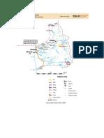 chile y sus recursos naturales.docx
