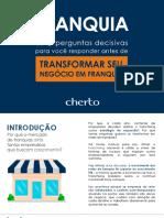 6_perguntas_decisivas_para_responder_antes_de_transformar_seu_negocio_em_franquia.pdf